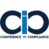 Confidence in Compliance