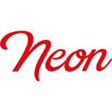 Neon Agency